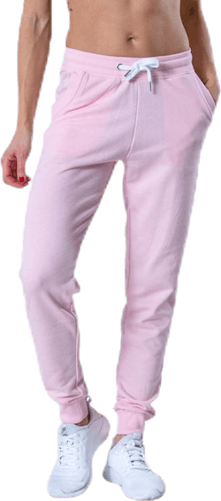Misha Sweatpants Pink
