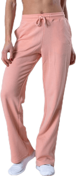 Jade Sweatpants Pink