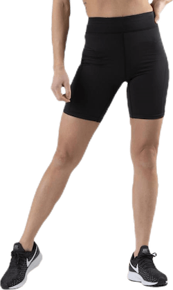 Eris Shorts Black