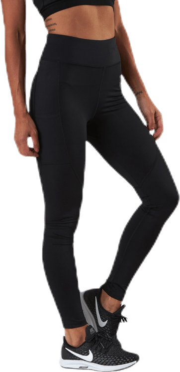 Altitude Tights Black