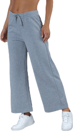 Lexi Sweatpants Grey