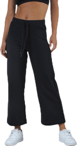 Lexi Sweatpants Black