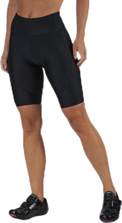 Spinning Shorts Black