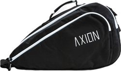 Padel Racket Bag Black