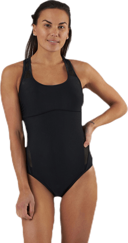 Stella Swimsuit Black