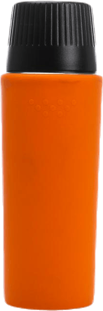 TrailBreak EX Termos 0.75L Orange