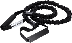Exertube Pro strong Black