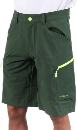 Sweat Shorts RBW Green