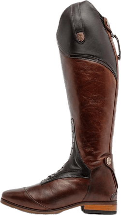 Sovereign High Rider Short/Regular Brown