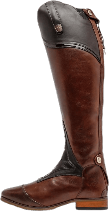 Sovereign High Rider Regular/Plus Brown