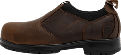 Protective Loafer XTR Lite Brown