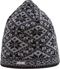 Grace hat Black