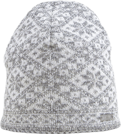 Grace hat Grey