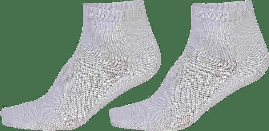 Running 2-pack White