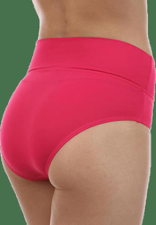 Athena 9 Pink