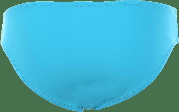Niki Junior Bikini Turquoise