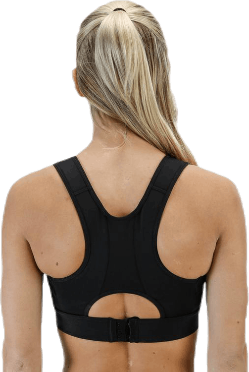 Stability Sport A/B Black