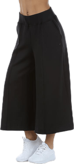 Jinder Pant Skirt Black