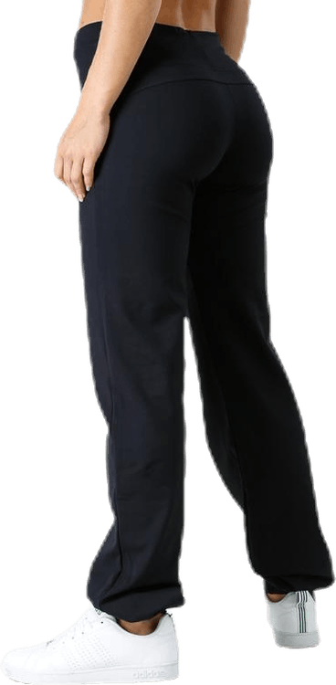Plow Pants Black
