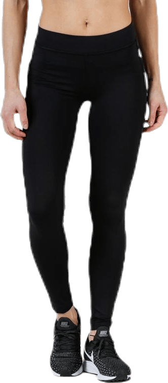 Essentials Tights Black
