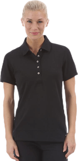 Advantage Polo Black