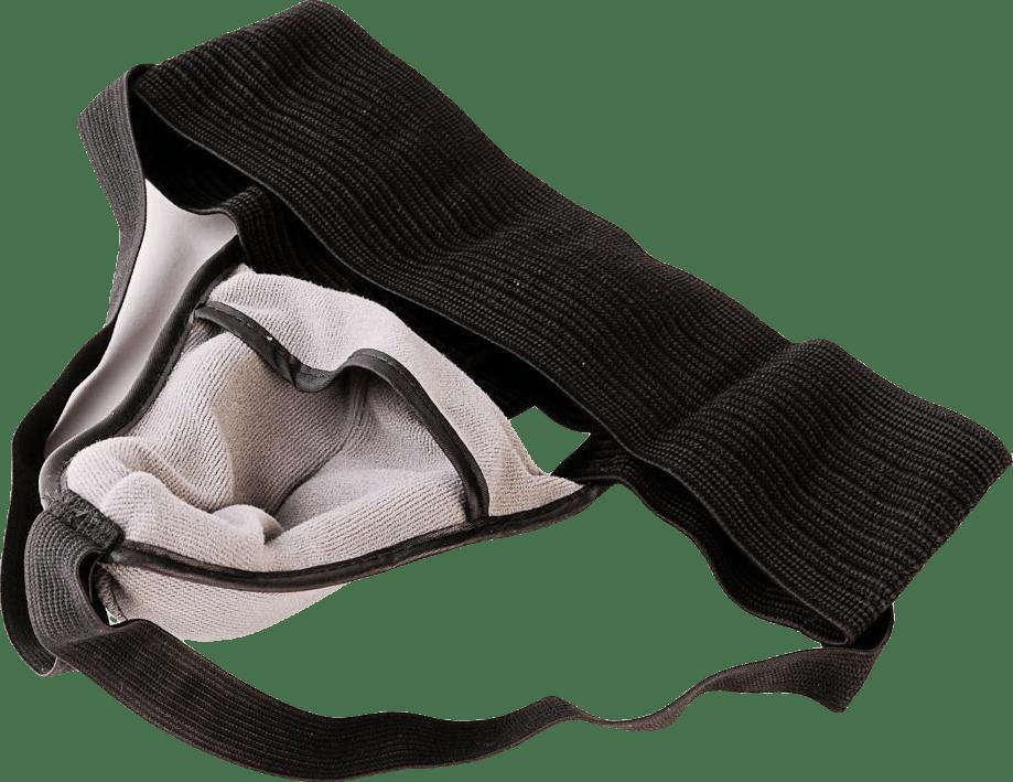 Suspensior Barn Grey