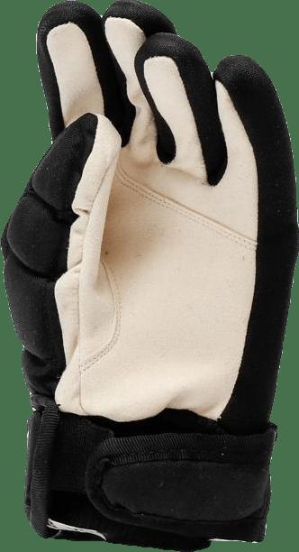 4044 Glove Black