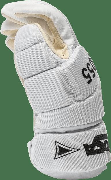 5055 Glove White