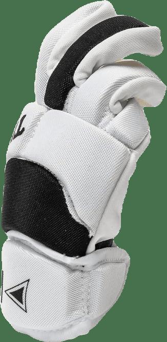 Teamhandske Svart White/Black