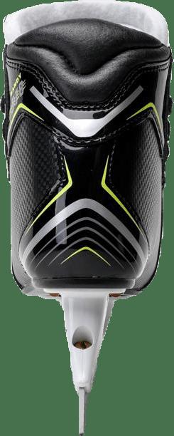 Graf Bandy 518 Jr Black