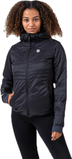 Theresia Primaloft Black
