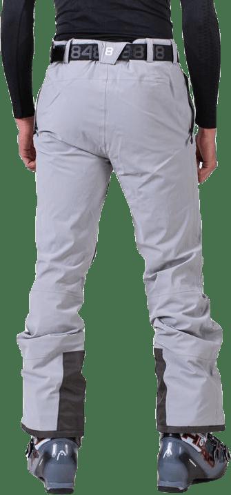 Wandeck Pant Grey