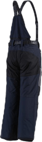 Defender JR Pant Blue