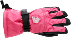 Gore-Tex Gauntlet Jr Pink