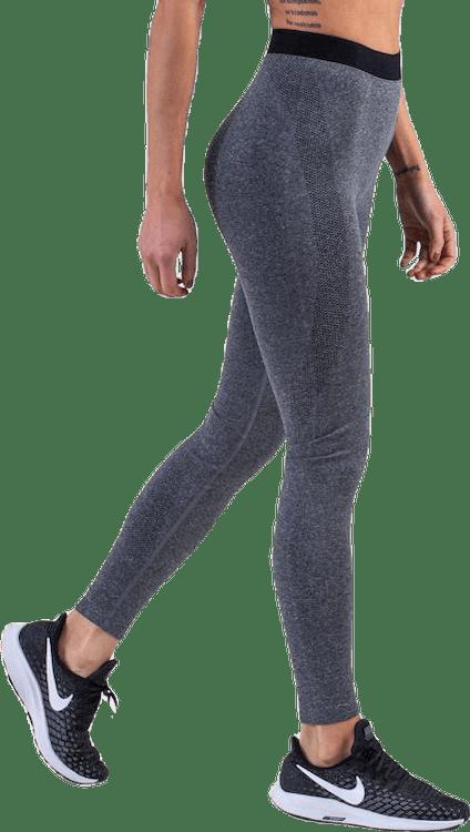Astoria Curve Tights Grey