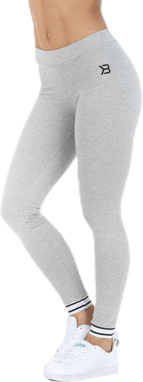 Gracie Leggings Grey