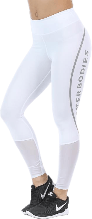 Nolita Tights White