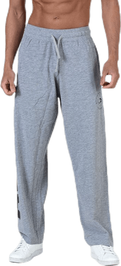 Gasp sweat pants Grey