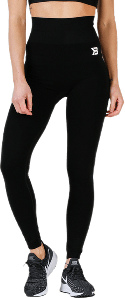 Rockaway Tights Black