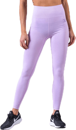 Rockaway Tights Purple