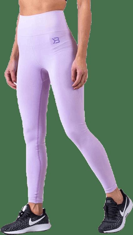 Rockaway Tights Purple