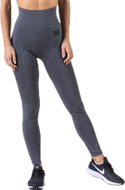 Rockaway Tights Grey