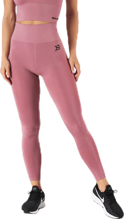 Rockaway Tights Pink
