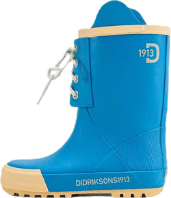 Splashman Kids Boot Blue