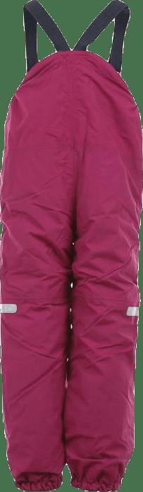 Ayasha Kids Pants Purple