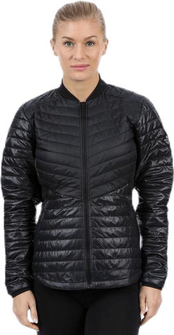 Rima Jacket Black