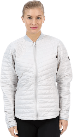 Rima Jacket Grey