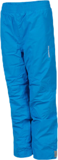 Nobi Rain Pants Blue