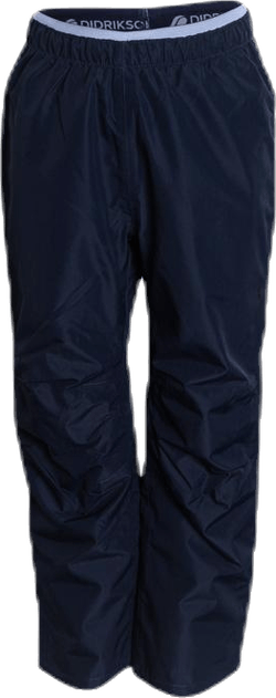 Atto Youth Rain Pants Blue