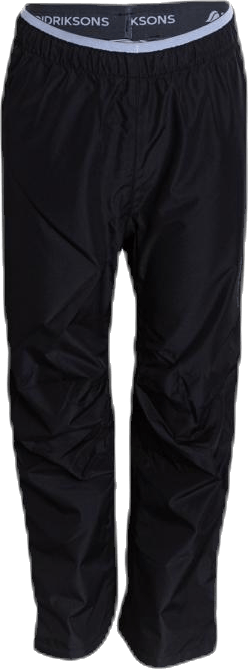 Atto Youth Rain Pants Black